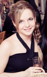 Екатерина Жукова