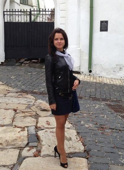 Наталья Палто, 18 июля 1989, Минск, id15780442