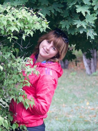 Ленуська Богатырева, 27 мая 1991, Каменск-Шахтинский, id29477683