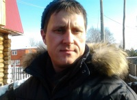 Владимир Паздников, 24 сентября 1969, Пермь, id110285456