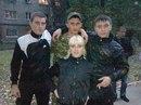 Александр Титов фото #26