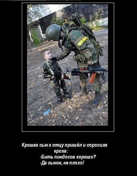 http://cs305413.userapi.com/v305413543/9c8/KDunkT6KzcU.jpg
