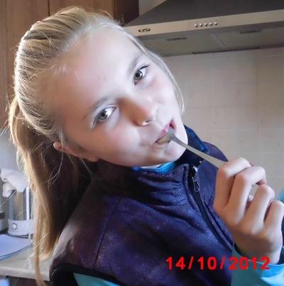 Аліна Угренюк, 22 февраля , Черновцы, id217204768