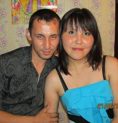 Лилия Ямалитдинова, 24 декабря , Уфа, id164216884