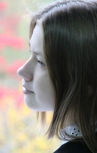 Виктория Ляхненко, 18 ноября , Буденновск, id153737891