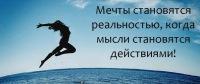 Black Nocturne, 21 февраля , Ставрополь, id135082641