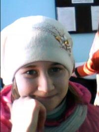 Татьяна Чекотило, 10 марта , Киев, id159369352