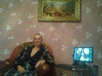 Пётр Фарносов, 10 апреля 1974, Амурск, id159622605