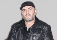 Рустам Бельядинов, id177518550