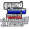 GTA Russian Racing