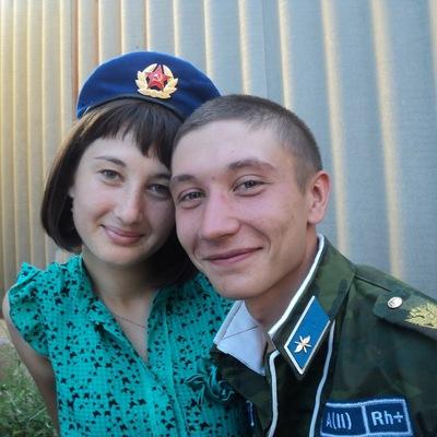 Женёк Иванов, 7 марта , Абдулино, id122463466