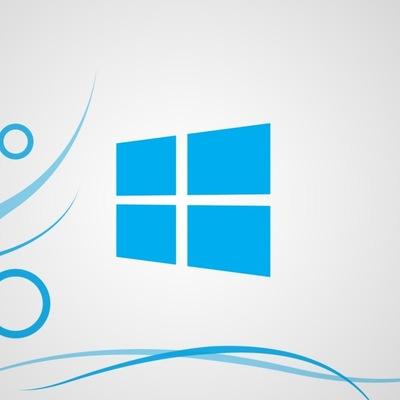 Microsoft Corporation, 25 марта , Пермь, id227567640
