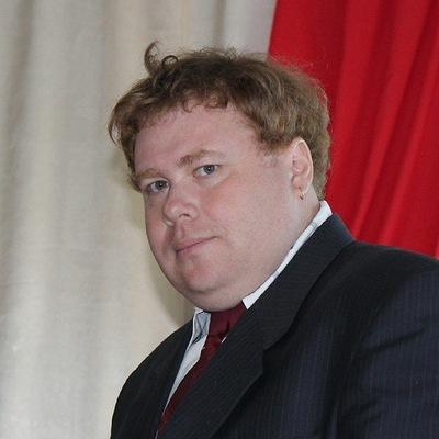 Алексей Липкин, 16 января 1971, Сергиев Посад, id6026686