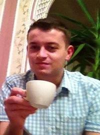 Гриша Головач, 18 июля , Черновцы, id6217954