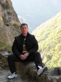 Дмитрий Михайлов, 21 октября , Краснодар, id152872338