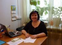 София Селиванова, 22 апреля , Москва, id167292181