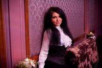 Наталья Селезнева, 23 июня 1988, Рязань, id32961148