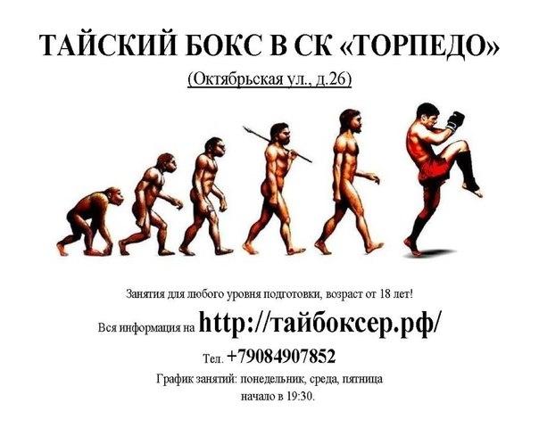 cANjkzDp64A.jpg