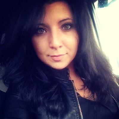 Римма Стефанова, 9 октября , Казань, id25227423