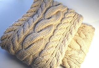 ВСЕ ДЕНЬГИ ХВОСТАМ И В ПОМОЩ ГУЧУ.Свяжу быстро длинные ,теплые шарфы и нетолько.Нитки мои.