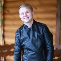 Виктор Пузанов