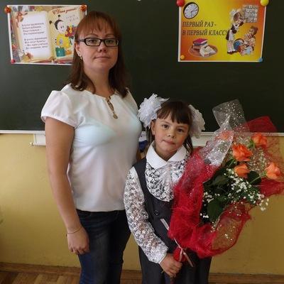 Камила Гайнуллина, 11 февраля , Казань, id189020777