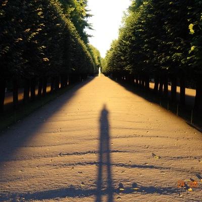 Мохамад Иззуддин, 5 октября , Санкт-Петербург, id226065780