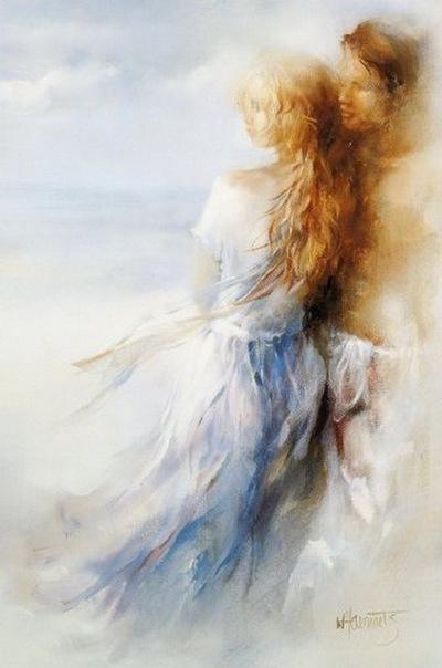Мария Васильчук
