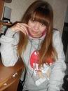 Фото Жени Акрамовой №14