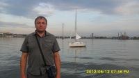 Алексей Пекин, 25 января , Казань, id153304586