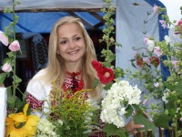 Соломія Зелена, 17 ноября 1996, Тернополь, id167283609