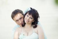 Екатерина Грахова, 15 февраля 1990, Ижевск, id4028941