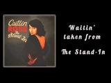 Caitlin Rose - Waitin'