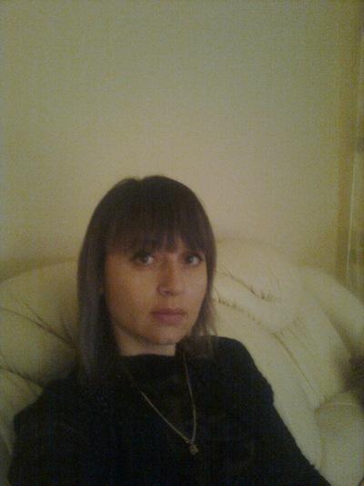 Натали Рибакова, 14 апреля 1979, Николаев, id224829219