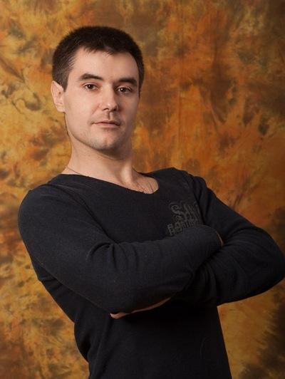 Дима Симанов, 17 октября , Нижний Новгород, id55106267