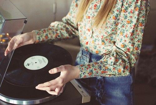 слушать лану дель рей новый альбом