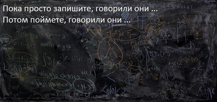http://cs305500.vk.me/v305500506/51e2/VfvzV4qVLgY.jpg