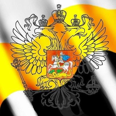 Сергей Малясов, 3 апреля 1973, Серпухов, id188418805