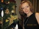 Фото Людмилы Плеханова (Ремизова) №6