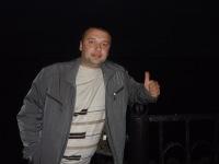 Алексей Абрамов, 8 июля 1984, Ростов, id164051821