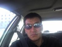 Алексей Федоров, 28 февраля 1975, Кунгур, id167266224