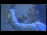 Giuseppe Ottaviani feat. Faith - Fallen