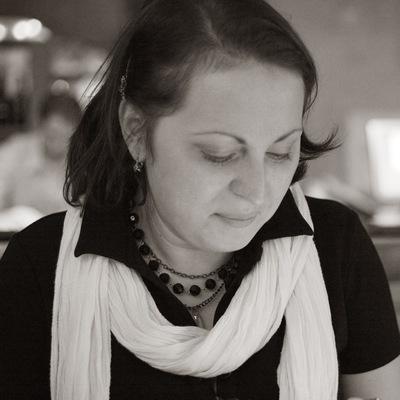 Дарья Пекарчик, 3 августа , Санкт-Петербург, id13148039