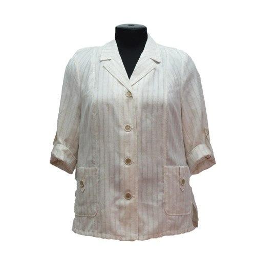 Богатырь Магазин Одежды Больших Размеров С Доставкой