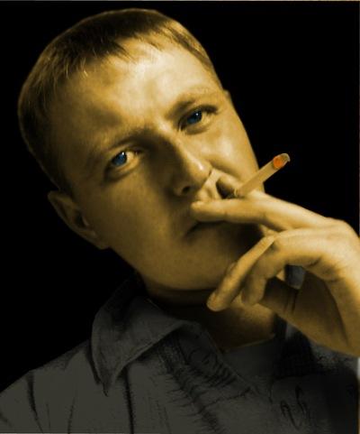 Александр Гвоздевский, 17 июля 1990, Агрыз, id152966471