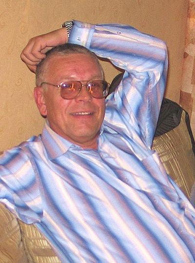Валерий Кольцов, 25 июля 1987, Рязань, id188140792