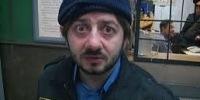Александер Бородачь, 15 февраля , Москва, id160237306