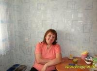 Галя Дудина, id179290233