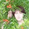Наташа Асадова