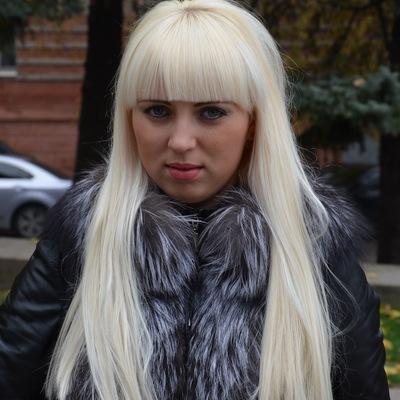 Инна Курилех, 4 февраля , Днепропетровск, id57397296